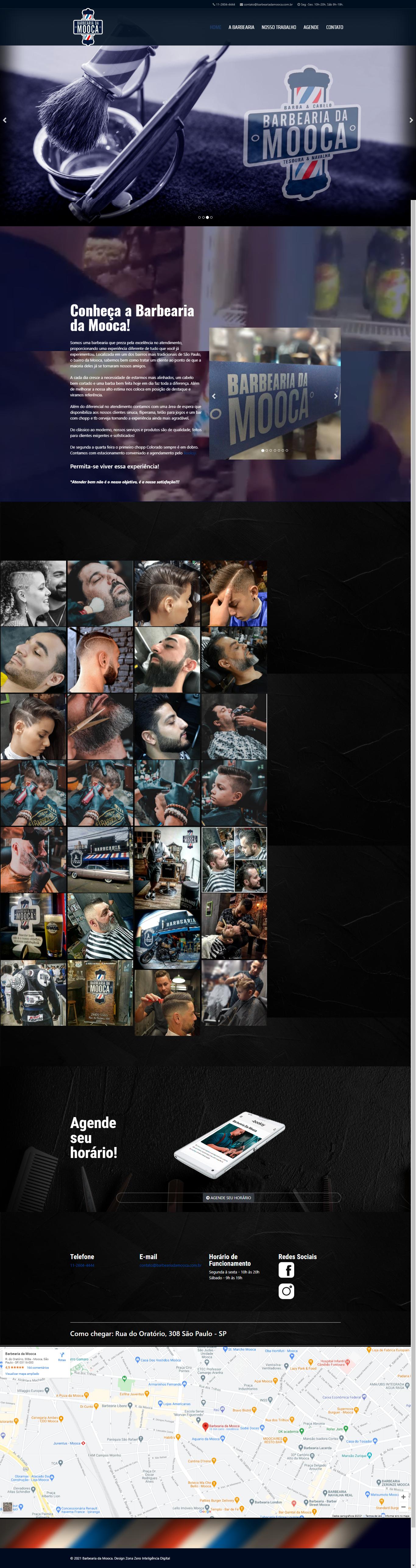 screencapture-barbeariadamooca-br-index-php-2021-01-23-09_26_56